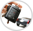 Automobile locksmith services Jackson MS| Flowood MS automotive locksmith solutions