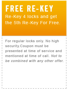 Free re-key Jackson MS