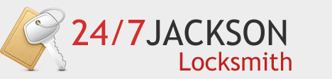 24/7 Jackson Locksmith MS